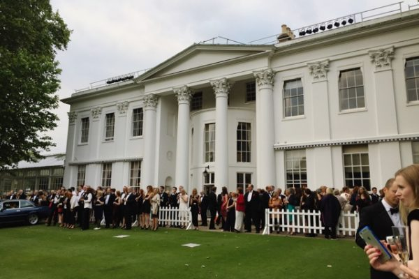 http://The%20Hurlingham%20Club%20Corporate%20Parties,%20Private%20Lawn