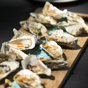 http://The%20Hurlingham%20Club%20Canapes