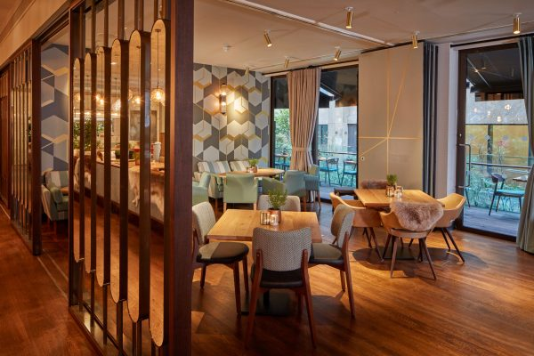 http://Private%20Dining%20Devonshire%20Terrace