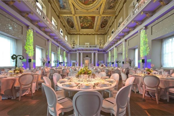 http://Banqueting%20House%20Wedding%20Venue,%20The%20Main%20Hall