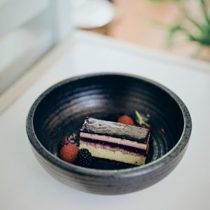 http://Desserts%20at%20Amora%20Hotel%20Sydney