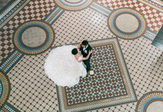GeorginaVincent_Wedding_-The-Tea-Room-QVB-Photo-Muse