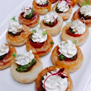http://Blue%20Strawberry%20Treats%20at%20Banqueting%20House