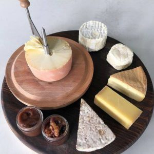 http://Cheeses%20at%20Crown%20Melbourne