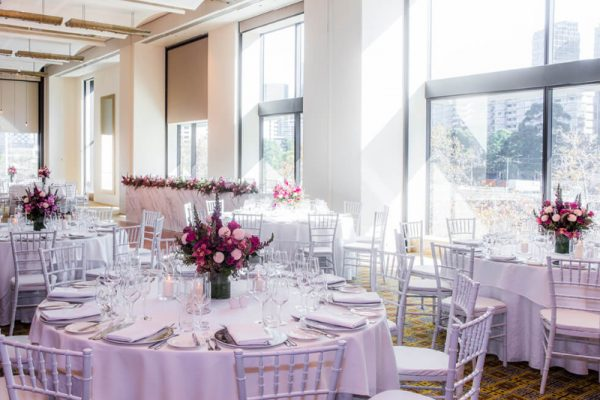 http://Garden%20Room%20at%20Crown%20Melbourne,%20Luxury%20Weddings%20and%20Events%20Venue