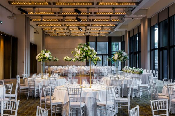 http://River%20Room%20at%20Crown%20Melbourne,%20Luxury%20Weddings%20and%20Events%20Venue