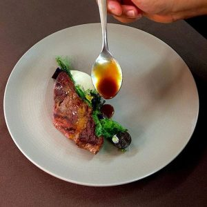 http://Dining%20at%20Crown%20Melbourne