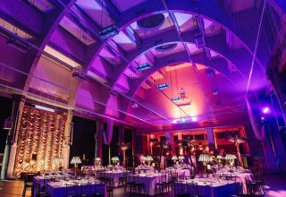 Lawrence-Hall-Gala-Dinner