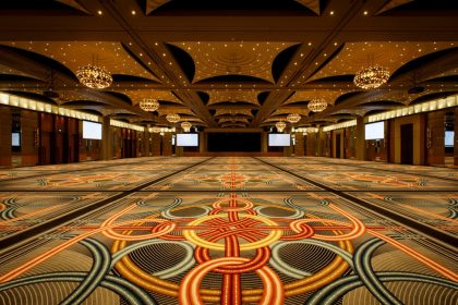 http://Palladium%20at%20Crown,%20Crown%20Melbourne%20Ballroom,%20Weddings,%20Events,%20Conference%20Venue