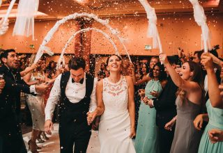 Royal Lancaster London Wedding Venue, Nine Kings Suite, Lawson Photography