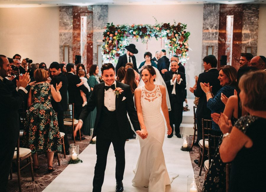 7 Wedding Venue Viewing Tips to Make the Most of Your Tours