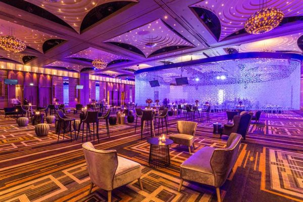 http://The%20Palladium%20at%20Crown,%20Weddings%20and%20Events%20Ballroom,%20Corporate%20Function%20Setup