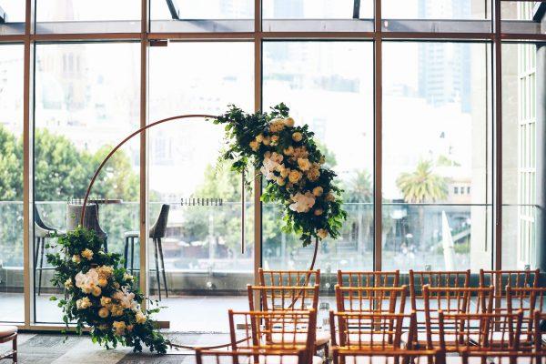 http://Wedding%20Ceremony%20at%20Metropolis%20Events%20Luxury%20Event%20Venue%20Melbourne