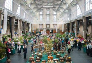 royal-horticultural-halls-lawrence-hall flower show