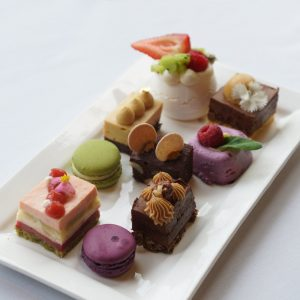 http://Desserts%20at%20Chateau%20Yering