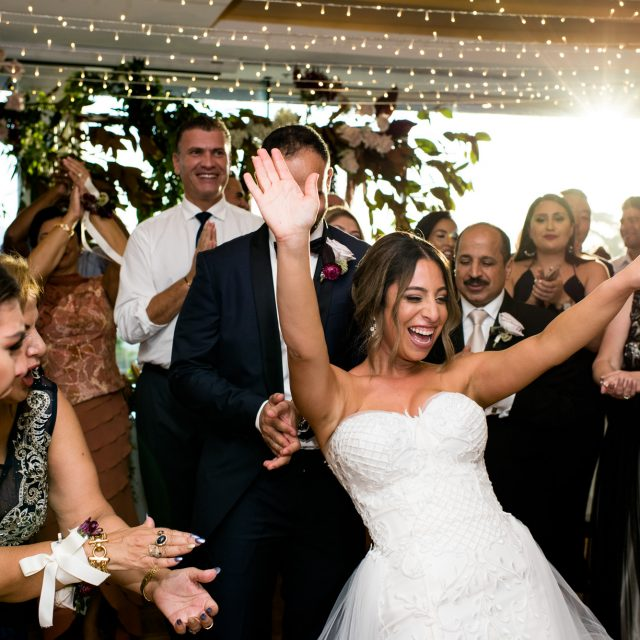 Epciure at Taronga Zoo Wedding Venue, Dalong Ballroom, Photography by Mark Jay