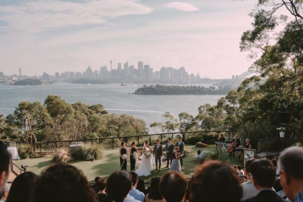 http://Epicure%20at%20Taronga%20Zoo%20Wedding%20Venue,%20Lawn,%20Photography%20by%20Angus%20Porter