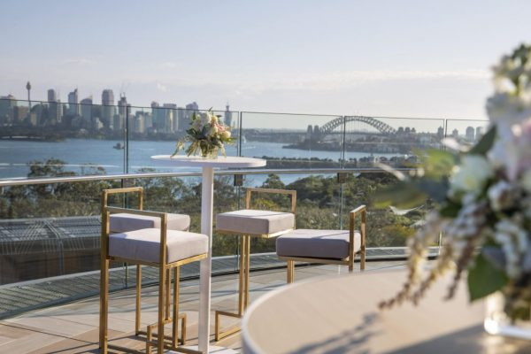 http://Epicure%20at%20Taronga%20Zoo%20Cocktails,%20Gili%20Rooftop