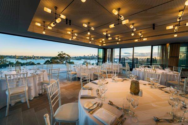 http://Epicure%20at%20Taronga%20Zoo%20Corporate%20Dinner,%20N'Galawa%20Terrace