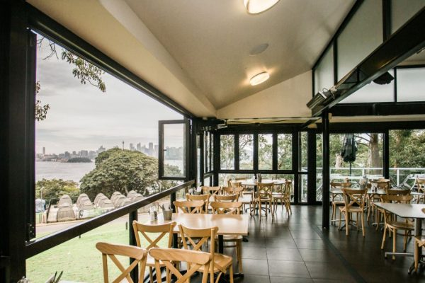 http://Epicure%20at%20Taronga%20Zoo%20Corporate%20Meeting,%20The%20View%20Restaurant
