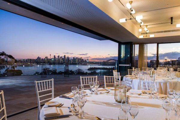 http://Epicure%20at%20Taronga%20Zoo%20Private%20Dining,%20Gili%20Rooftop