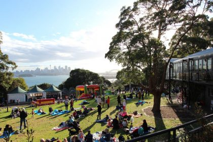 http://Epicure%20at%20Taronga%20Zoo%20Summer%20Picnic,%20Lawn