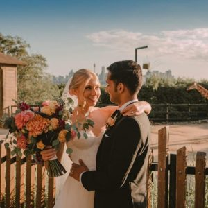 Epicure at Taronga Zoo Wedding Venue, Photography by Angus Porter