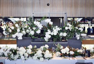 Yarra Valley Weddings Levantine Hill Lost in Love Photography 4