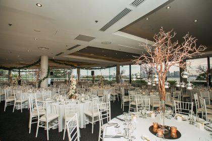 http://Christmas%20Party%20in%20Dalang%20Ballroom,%20Epicure%20at%20Taronga%20Zoo%20Sydney