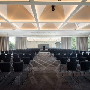 Leonda by The Yarra Corporate Conference, Ballroom