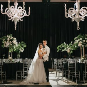 Ivy Ballroom Wedding Venue, Ballroom, Photography by Lightheart