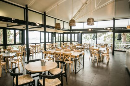 http://The%20View%20Restaurant,%20Epicure%20at%20Taronga%20Zoo,%20Sydney