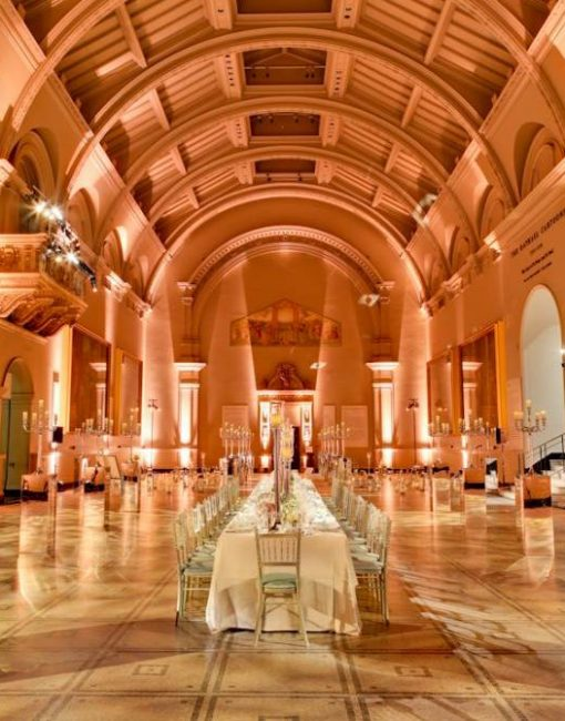 http://Victoria%20&%20Albert%20Museum%20London%20Dry%20Hire%20Venue%20Catering