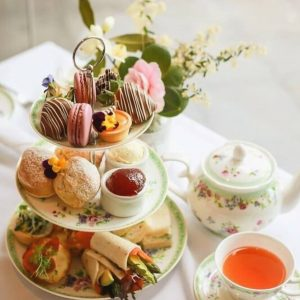 http://Dining%20at%20The%20Terrace,%20Royal%20Botanic%20Gardens%20Melbourne