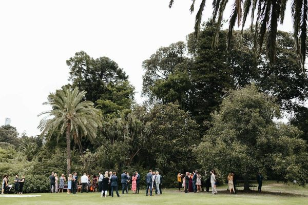 http://The%20Terrace,%20Royal%20Botanic%20Gardens%20Melbourne,%20Gardens,%20Photography%20by%20Wild%20Romantic%20Photography