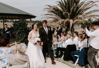 Calvin Estate Wedding Venue, Chapel