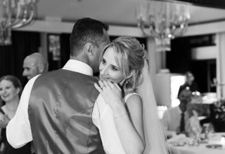Chateau-Elan-Wedding-First-Dance-Photo-by-Sheri-McMahon