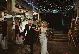 Belgenny Farm Wedding Venue, Whole Venue, Olguin Photography