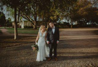 Belgenny Farm Wedding Venue, Grounds, Oguin Photography