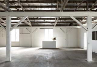 Gather & Tailor -180518_GT_WAREHOUSE2_109_LR.jpg