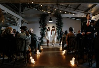 Gather & Tailor -Candlelit-ceremony-at-Gather-Tailor-Melbourne-Photo-by-Briars-Atlas-scaled.jpg