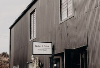 Gather & Tailor -Exterior-Gather-Tailor-Melbourne-Charcoal-Walls-Photo-by-Bloompress.jpg