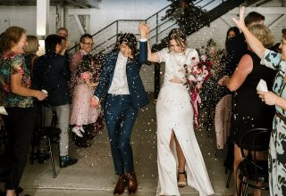 Gather & Tailor -Romy-Laura-Wedding-at-Gather-Tailor-Ceremony-Confetti.jpg
