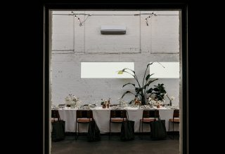 The Wool Mill -The-Wool-Mill-Industrial-Event-Space-Interior-Photo-by-Art-of-Grace.jpg