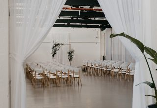 The Wool Mill -The-Wool-Mill-Industrial-Warehouse-Events-Venue-Drapery-Photo-by-Art-of-Grace.jpg