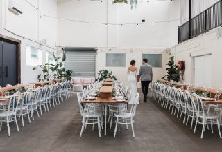 The Wool Mill -The-Wool-Mill-Industrial-Warehouse-Wedding-Venue-Melbourne-Photo-by-Art-of-Grace.jpg