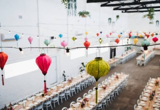 The Wool Mill -The-Wool-Mill-Private-Party-Feasting-Hall.jpg