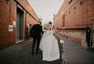 The Wool Mill -The-Wool-Mill-Wedding-Venue-East-Melbourne-Photo-by-Art-of-Grace-1.jpg