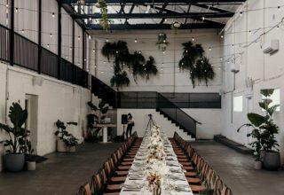 The Wool Mill -The-Wool-Mill-Wedding-Venue-Feasting-Hall.jpg