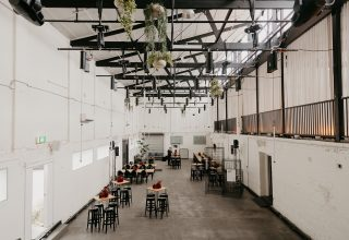 The Wool Mill -The-Wool-Mill-Weddings-Melbourne-Ceremony-Photo-by-Art-of-Grace.jpg
